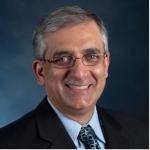Professor Arun Rai
