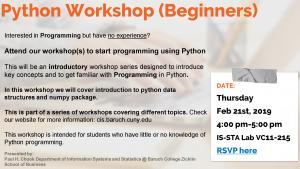 python-workshop-flyer